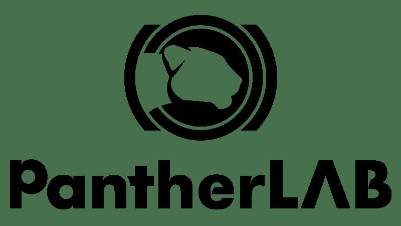 PantherLAB